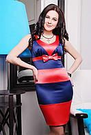 Chtotokrasivoe платье IR Гретта