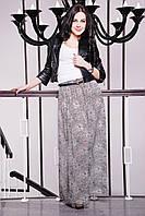Donna-M юбка IR Ажур