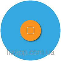Замена кнопки POWER на iPad mini 2