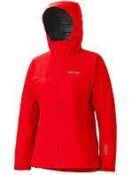 Куртка женская Marmot Wm's Minimalist Jacket (MRT 1154)