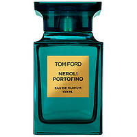 Tom Ford Neroli Portofino edp 100 ml унисекс