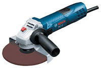 Угловая шлифмашина Bosch GSW7-125, 720 вт