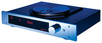 Restek EPOS CD player with D/A converter And HDCD