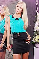 Donna-M платье IR Лина, фото 1