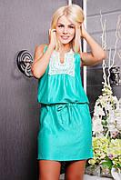 Donna-M платье IR Прошва