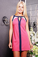 Donna-M платье IR Фреш, фото 1