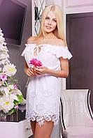Donna-M платье IR Белла