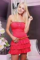 Donna-M платье IR Куколка