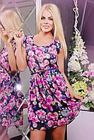 Donna-M платье IR Сакура