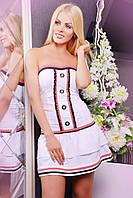 Donna-M платье IR Кокетка