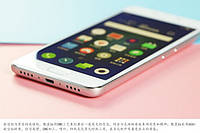Meizu M3S, фото 1