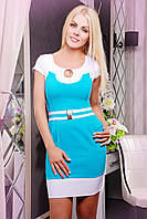 Donna-M платье IR Капля