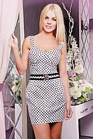 Donna-M платье IR Николь