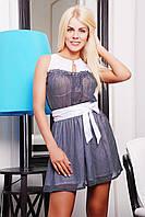 Donna-M платье IR Сильва, фото 1
