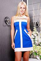 Donna-M платье IR Силуэт