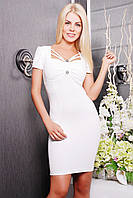 Donna-M платье IR Ева