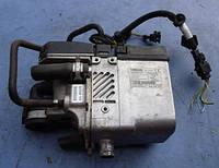 Автономный отопитель WebastoMercedesC-class W203 2000-200792255B , 65987C , 2A313579 , Thermo top Z/C , 12