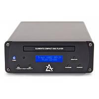 Leema acoustics Elements CD player