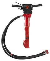 Гидравлический молот Chicago Pneumatic BRK 70 VR