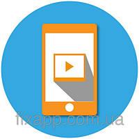 Замена экрана на iPad mini 2