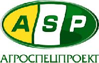 Подсолнечник АЛАМО (2014 г)