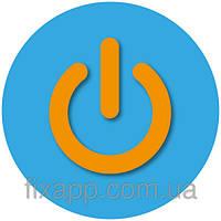 Замена кнопки HOME на iPad mini 2