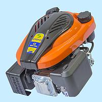 Двигатель бензиновый SADKO GE-160V PRO (5.0 л.с.)