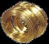 Проволока бронзовая 1 мм БрБ2