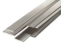 Полоса 4х40 сталь 3