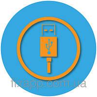 Замена порта зарядки на iPad mini 2