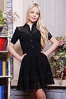 Платье IR Танго