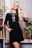 Donna-M платье IR Паула, фото 1