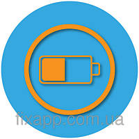 Замена батареи на iPad mini 2