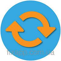 Перепрошивка / Восстановление iPad mini 2