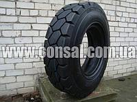 Пневматические шины 10.00-20 PR26