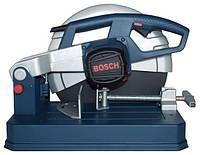 Отрезная машина по металлу Bosch GCO2000