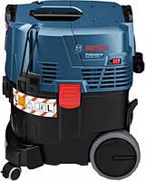 Пылесос промышленный Bosch GAS35 L SFC+