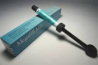 Мегафил (Megafill) MH  шприц 4,5 г.