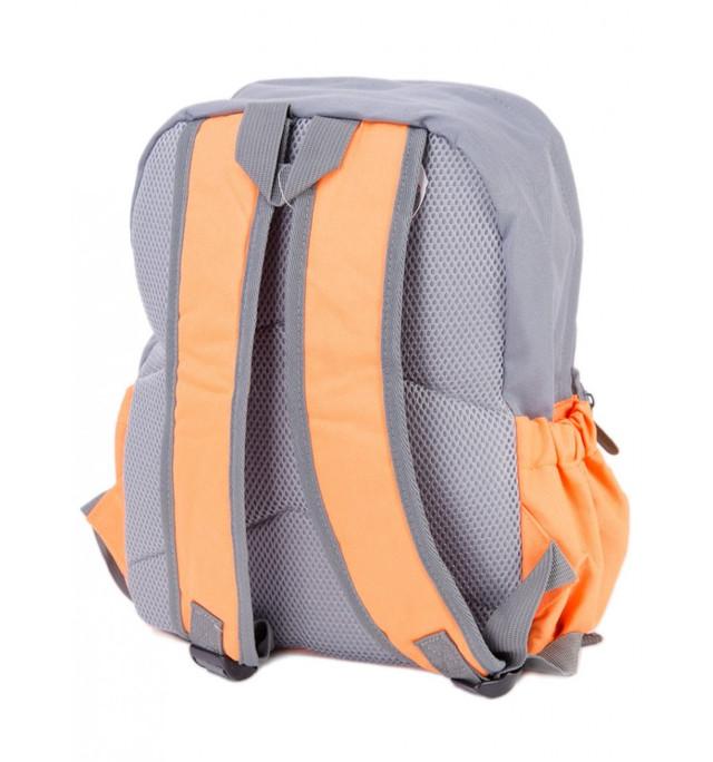Маленький рюкзак для ребенка
