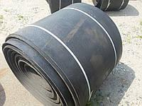 Транспортерная лента 800 мм 4 слоя 4/2 ТК-200 (10 мм)