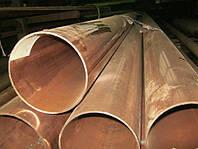 Труба медная 8х1 М1 (бухта), фото 1