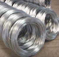 Проволока 2 мм сталь  12Х18Н10Т