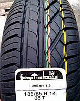 Шины 185/65 R14 86T Uniroyal RainExpert 3