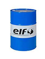 Моторное масло ELF Perf. POLYTRAFIC 10W-40 208л CI-4/CH-4