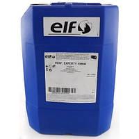 Моторное масло ELF Perf. POLYTRAFIC 10W-40 20л API CI-4