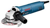 Угловая шлифмашина Bosch GWS1400, 125 мм