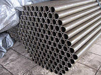 Труба холоднокатаная 22х2,5 сталь 20, фото 1