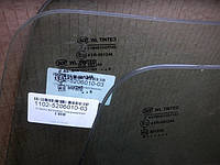 Оригинальное лобовое стекло ЗАЗ-1102 Таврия 1102-5206010 БОР. Стекло лобовое Славута оригинал, фото 1