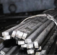 Шпоночный материал 10х8 сталь 45