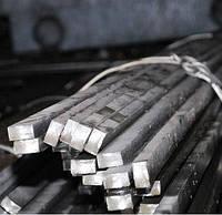 Шпоночный материал 8х7 сталь 45, фото 1